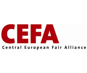 Central European Fair Alliance