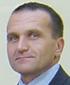 berislav-cizmek